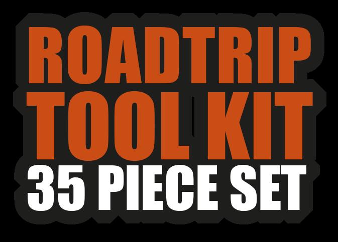 roadtriptoolkit-logo